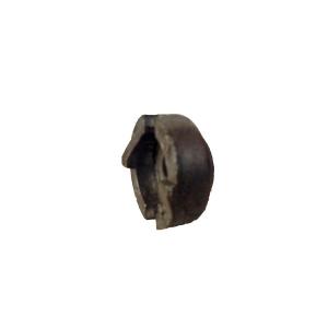 Clichet demaror SUPTEC SP4150