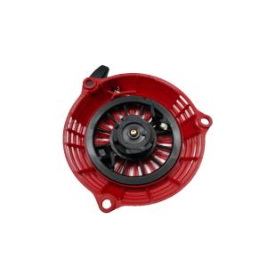 Demaror complet Honda GCV130, GCV160 [1]