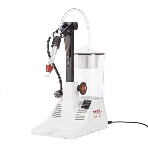 Dispozitiv electric pentru umplerea sticlelor Tenco ENOLMATIC [0]