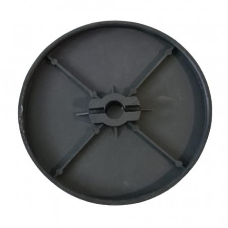 Fulie motor betoniera Venta BL120 - BL2002