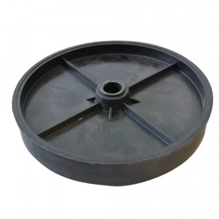 Fulie motor betoniera Venta BL120 - BL2001