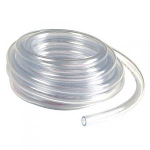 Furtun alimentar din PVC fara insertie 19x24 mm [1]