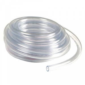 Furtun alimentar din PVC fara insertie 4x7 mm [1]