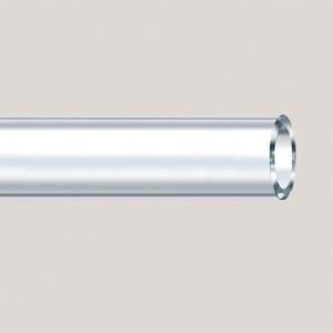 Furtun alimentar din PVC fara insertie 4x7 mm [0]