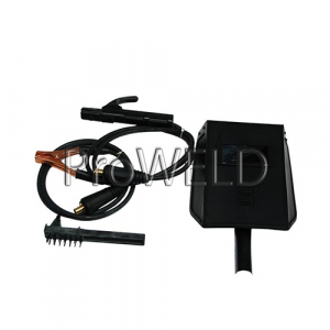 ProWELD MMA-120PI invertor sudare [1]