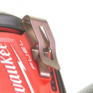 Masina de insurubat cu impact Milwaukee M12 FIWF12-422X4
