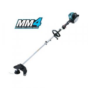 Motocoasa multifunctionala Makita EX2650LHM, 1.1 CP, 24.5 cmc, benzina, 4 timpi [1]
