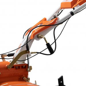 Motocultor Ruris 731ACC1, 7.5 CP, benzina, 3 viteze + accesorii [6]