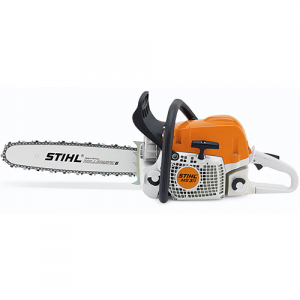 Motofierastrau Stihl MS 311, 59 cmc, 4.2 CP, 40 cm [0]