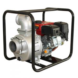 "Motopompa apa curata Senci SCWP-100A, 4"", 7.5 CP, benzina, 1330 l/min, Hmax. 25 m [1]"