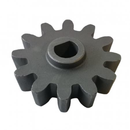 Pinion betoniera Venta BL160, BL180, BL200, 12 dinti2