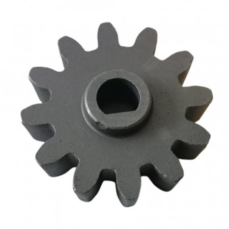 Pinion betoniera Venta BL160, BL180, BL200, 12 dinti3