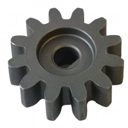Pinion betoniera Venta BL160, BL180, BL200, 12 dinti0