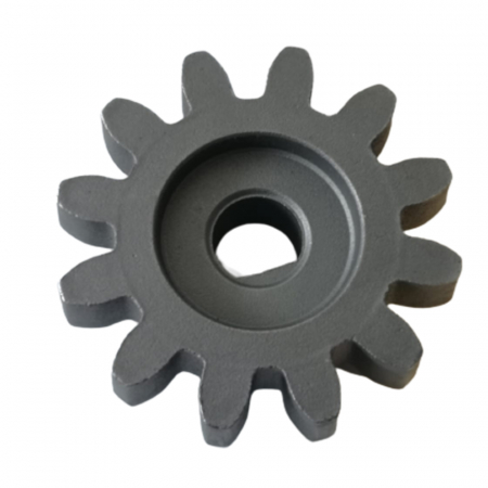 Pinion betoniera Venta BL160, BL180, BL200, 12 dinti1