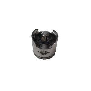 Piston atomizor Suptec SP415, 3WF-3 [2]