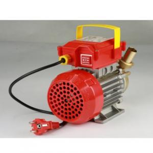 Pompa de transfer lichide ROVER NOVAX 40 M, 800 W, 6500 L/h [2]