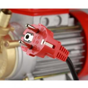 Pompa de transfer lichide ROVER NOVAX 40 M, 800 W, 6500 L/h [3]