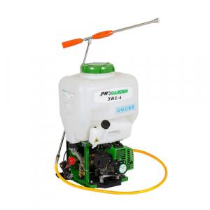 Pulverizator ProGARDEN 3WZ-4, motor 2 timpi, 1 CP, 20 litri [0]