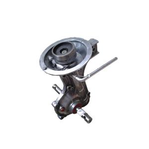 Reductor transmisie motosapa Szentkiraly, tip FK3