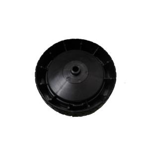 Roata plastic MTD 180 mm [2]