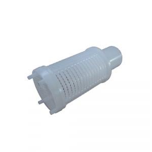 Sorb aspiratie Rover, 25 mm [0]