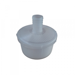Sorb aspiratie Rover, 30 mm [0]
