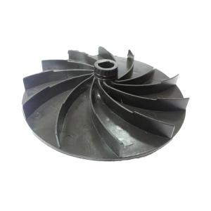 Suport cutit gazon MTD KK-35-38-40-420