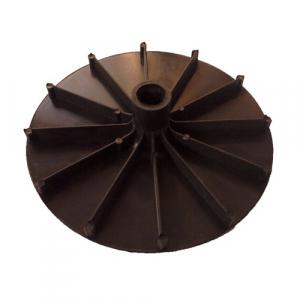 Suport cutit gazon MTD38-12E, FF37720