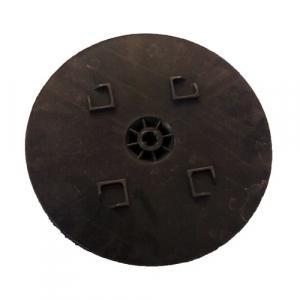 Suport cutit gazon MTD38-12E, FF37722
