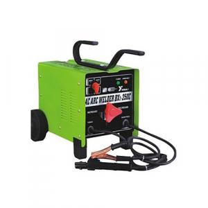 ProWELD BX1-160C1 transformator sudare AC [0]