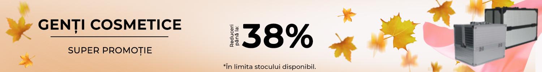 PROMOTII GENTI PENTRU COSMETICE C
