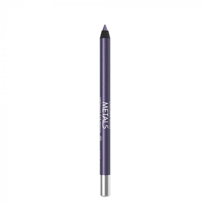 Creion de ochi Golden Rose Metals Nuante Promo! 0