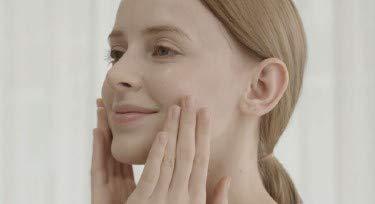 Masca Hidrogel de Fata cu Ser Antirid Beauugreen Anti-Wrinkle Pullulan 30gr [5]