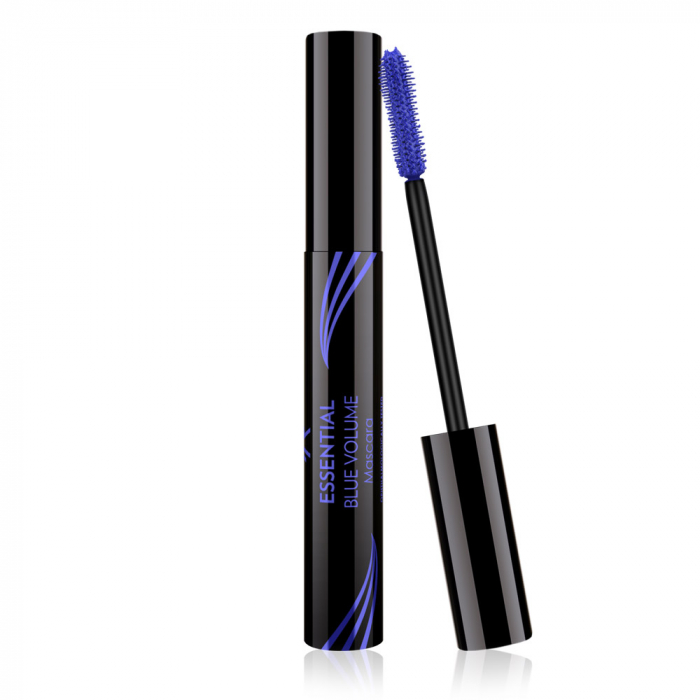 Mascara Golden Rose Essential Blue Volume 0