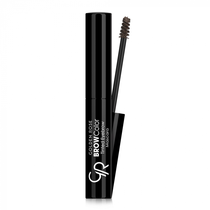 Mascara pentru sprancene Golden Rose Diverse nuante 0