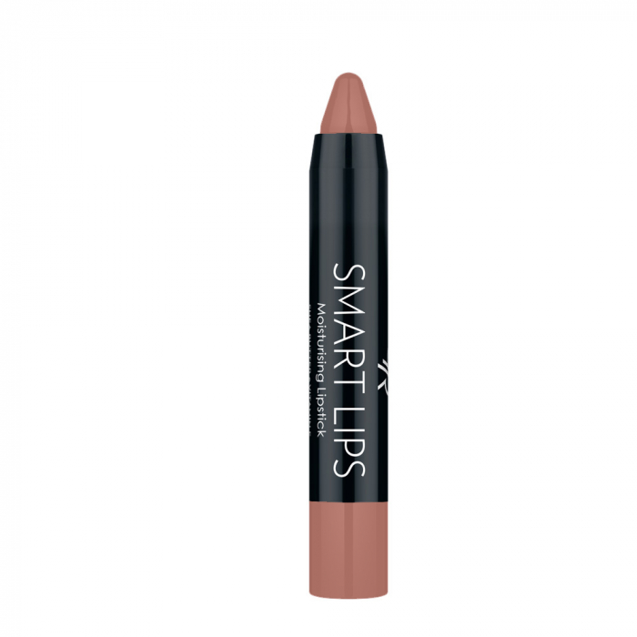 Ruj Golden Rose Smart Lips Bej si Maro 0