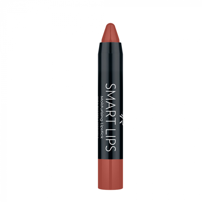 Ruj Golden Rose Smart Lips Nuante Promo! 0