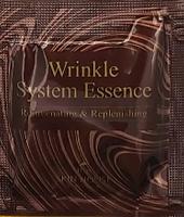 Esantion Esenta (Ser) Antirid The Skin House Wrinkle System 2ml