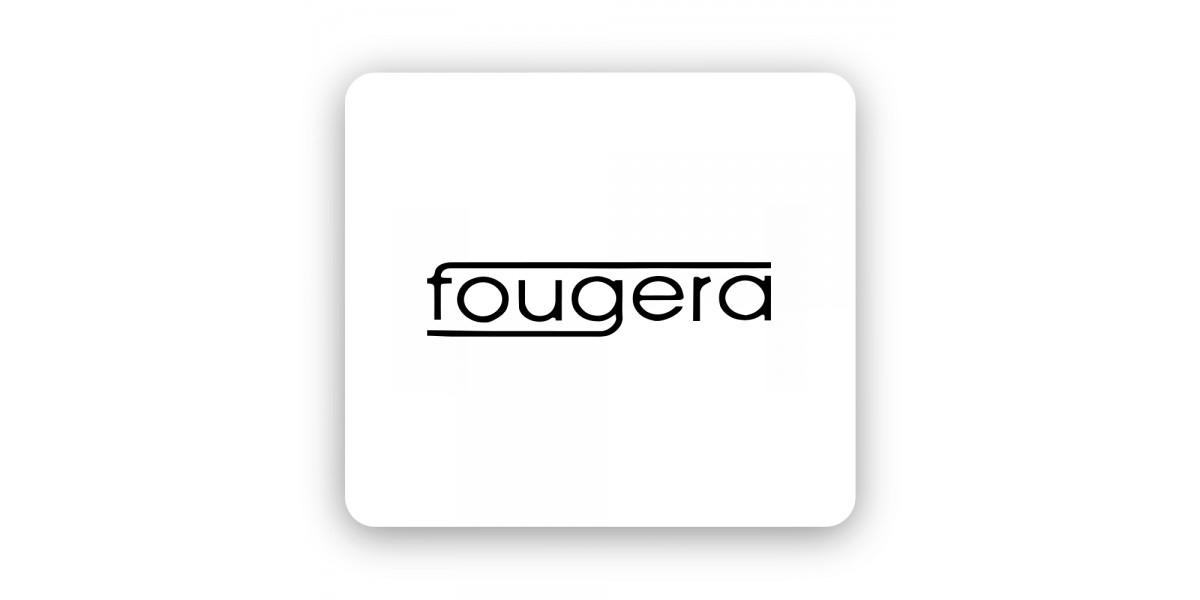 Fougera