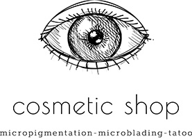 cosmetic-shop