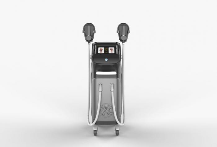 EmSculpt-Aparat Modelare Corporala Cu Unde Electromagnetice 3