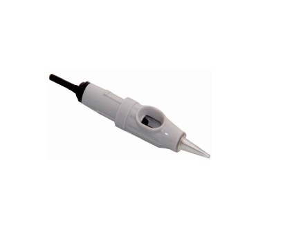 Ace micropigmentare aparate NOUVEAU CONTOUR din plastic mat 1R 0