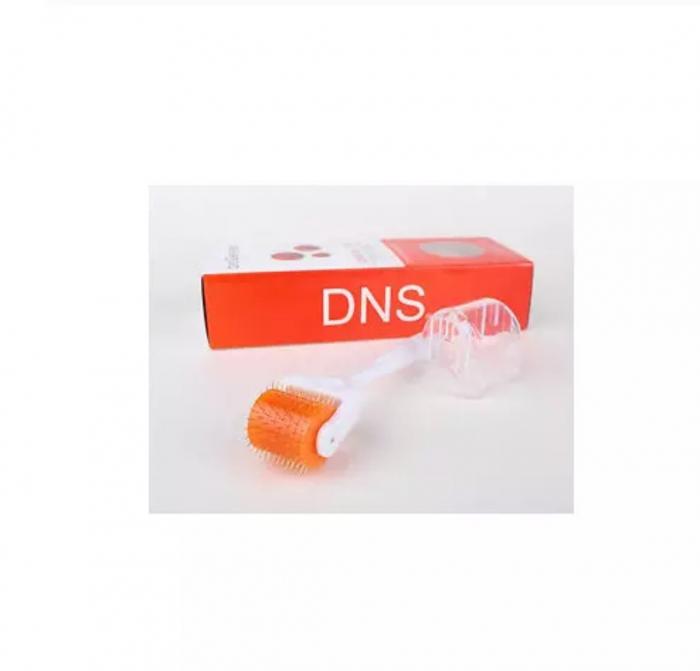 Dermaroller DNS BioGenesis 0,5 mm 0