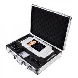 Aparat digital pentru micropigmentare Artmex V8 2
