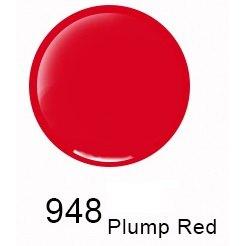 PIGMENT BIOMASER - 948 Plump Red 1