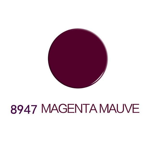 Pigmenti MASER - 8947 Magenta Mauve 1