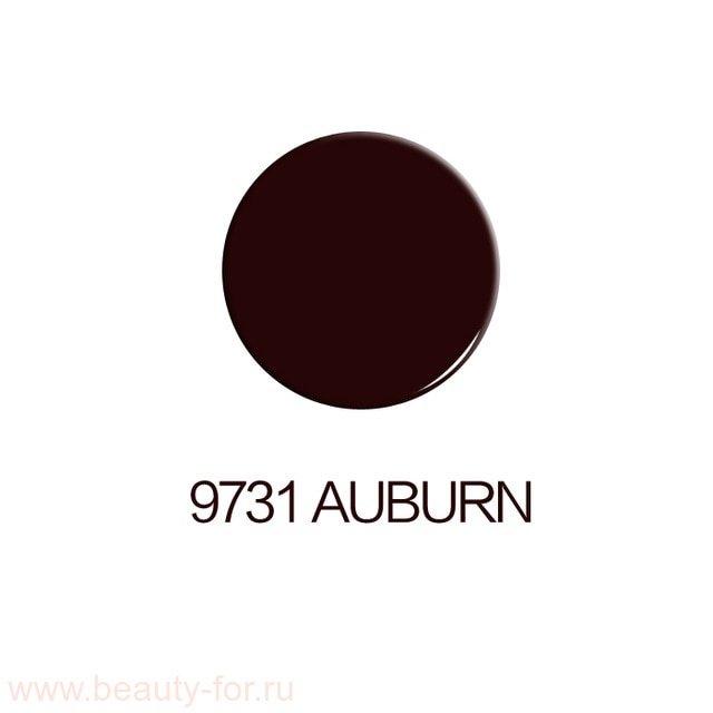 Pigmenti MASER - 9731 Auburn [1]