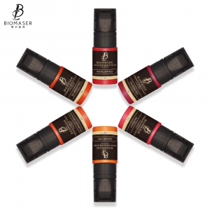 PIGMENT BIOMASER - 305 Chocolate0