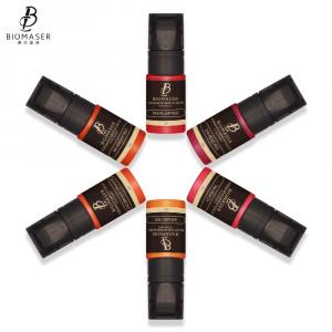 PIGMENT BIOMASER - 301 Black Brown1