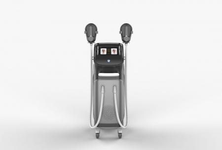 EmSculpt-Aparat Modelare Corporala Cu Unde Electromagnetice3